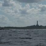 Île de Batz (1)