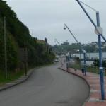 Boulevard Ribadeo