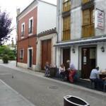 Centrum Ribadeo (1)