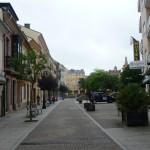 Centrum Ribadeo (2)