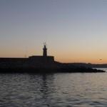 Dag La Coruña (2)