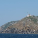 Finisterre (11)