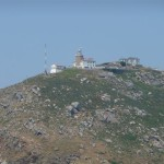 Finisterre (17)
