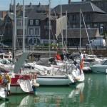 Haven St Valery (1)