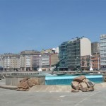 La Coruña (1)