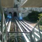 Le Tréport (2)