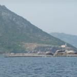 Monte Louro (1)