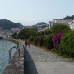 Muros stad (2)