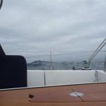 Onderweg van Gijón naar Ribadeo (4)