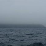 Schotse hooglanden gevoel weer richting Carmariñas