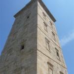 Torre de Hercules (7)