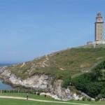Torre de Hercules (8)