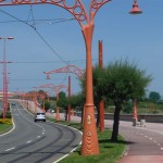 Typisch Coruña